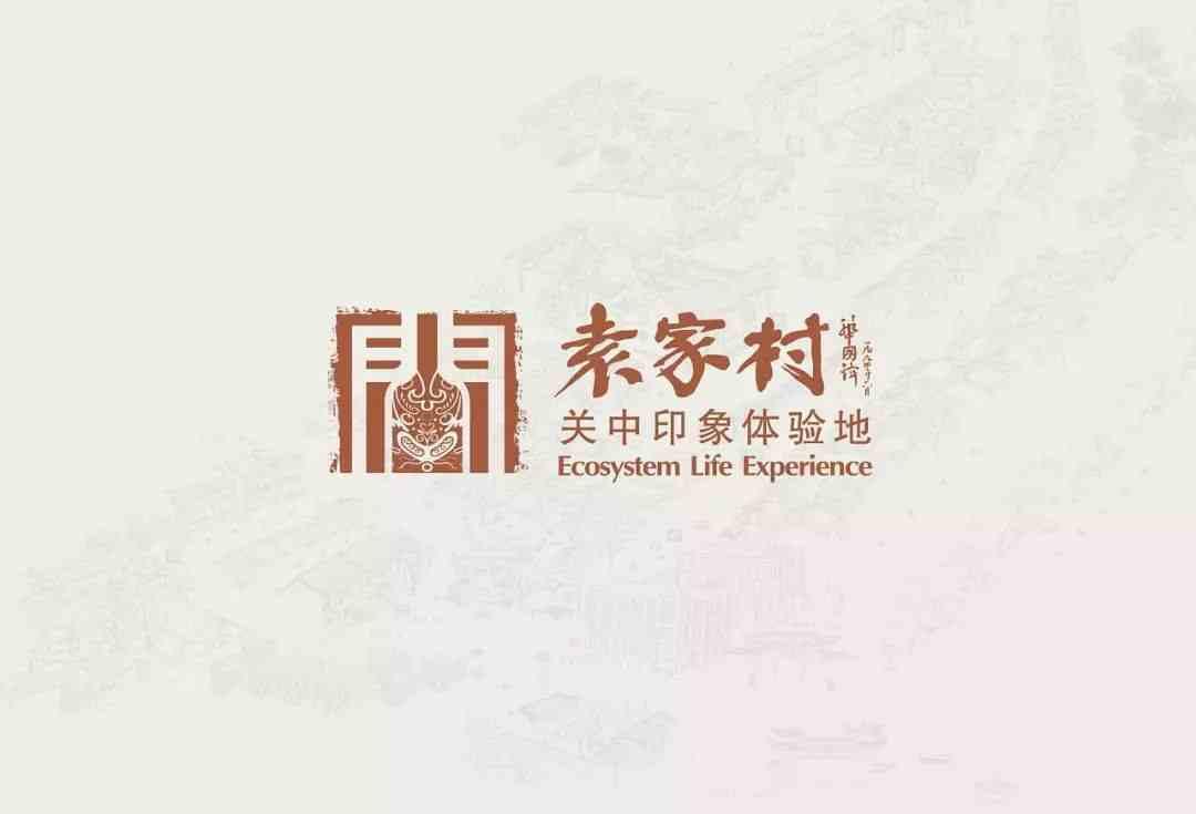 袁家村的灵魂 | 专访陕西省礼泉县袁家村副主任张飞先生