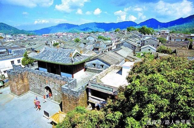 中国的江苏和广东,如果没有了苏州和深圳会怎样?