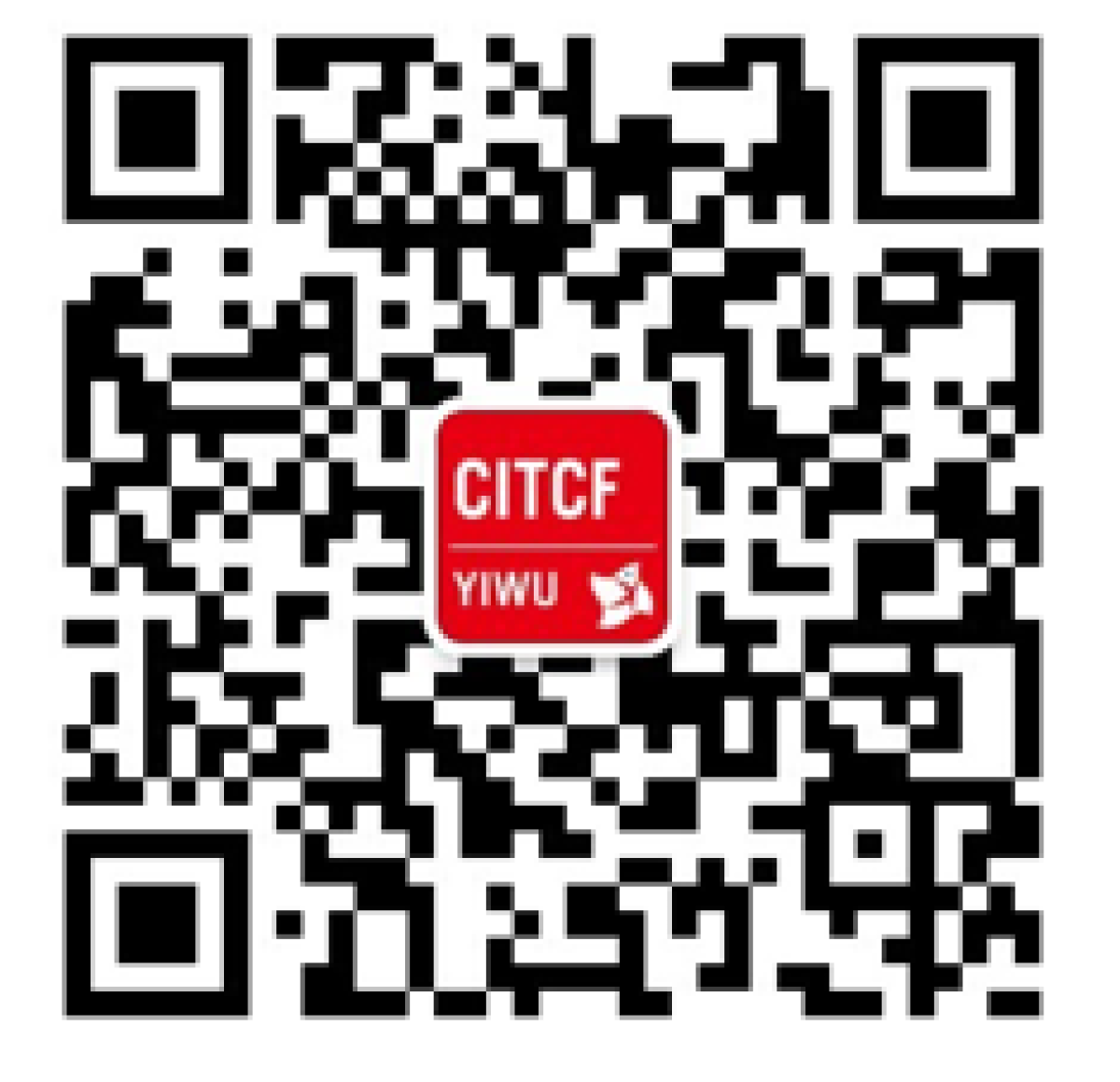 TIM截图20180412114250.png